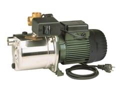 Elettropompa centrifuga predispostaJET INOX M-P - DAB PUMPS