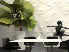 Vaso in Solid SurfaceJOIN - INCASTRO PERFETTO | Vaso in Solid Surface - BOFFETTO