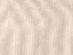 Carta da parati ignifuga impermeabileJOK - AGENA