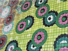 MyMosaic, JONATHAN BRENDER Mosaico in poliuretano per interni ed esterni
