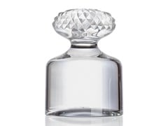 Fermacarte in cristalloJOSEF K. & K. | Fermacarte - RÜCKL CRYSTAL