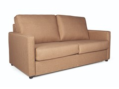 Divano in tessuto a 2 postiJOU DOUBLE - FENABEL - THE HEART OF SEATING