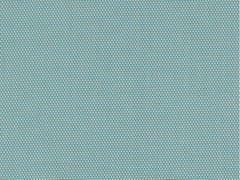 Tessuto a tinta unita acrilico da tappezzeriaJOY BLOOM - CITEL