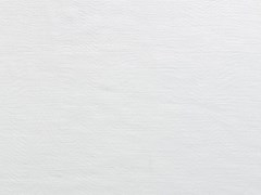 Tessuto ignifugo jacquard per tendeJOY FR WLB - ALDECO, INTERIOR FABRICS