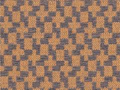 Tessuto acrilico da tappezzeria con motivi graficiJOY LIVE - CITEL