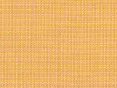 Tessuto a tinta unita acrilico da tappezzeriaJOY PASSION - CITEL