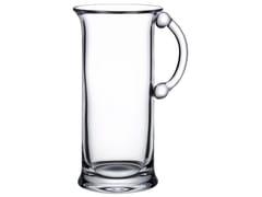 Caraffa in cristalloJOUR | Caraffa - NUDE GLASS