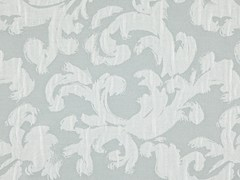 Tessuto jacquard con motivi florealiJULESTE - FR-ONE
