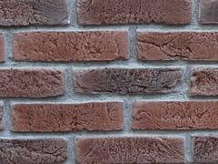 Rivestimento in pietra ricostruitaJUNITURE - NEW DECOR