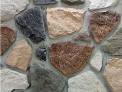 Rivestimento in pietra ricostruitaJURE VETERE - NEW DECOR