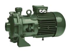 Elettropompa centrifuga bigiranteK - BIGIRANTE - DAB PUMPS