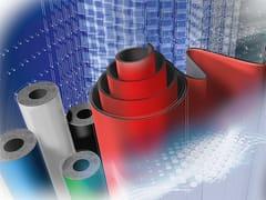 L'Isolante K-Flex, K-FLEX COLOR SYSTEM Materiali e sistema di isolamento per impianti