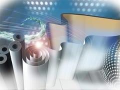 L'Isolante K-Flex, K-FLEX IN CLAD SYSTEM Materiali e sistema di isolamento per impianti