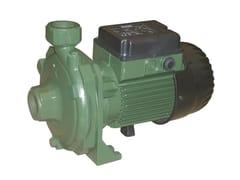 Pompa e circolatore per impianto idricoK-MONOGIRANTE - DAB PUMPS