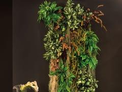 Quadro vegetaleKALALAU - VGNEWTREND