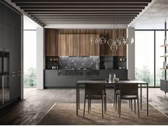 Cucina componibile lineareKALÌ | Cucina lineare - ARREDO 3