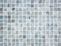 Mosaico in vetro per interni ed esterniKARA GREY - ONIX CERÁMICA