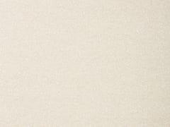Tessuto bouclè in lanaKARAKORUM - DEDAR