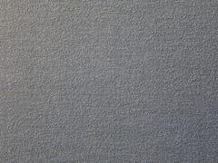 Tessuto a tinta unita bouclè da tappezzeria in lanaKARANDASH - DEDAR