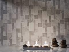 AKDO, KAVARA Mosaico in marmo