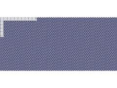 Rete stirata per rivestimento di facciataKD 100 - ITALFIM