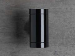 Applique per esterno a LEDKELLER D - FLEXALIGHTING
