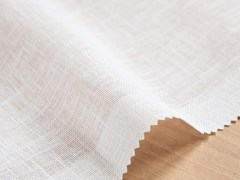 Tessuto in linoKIBO COEX - EQUIPO DRT