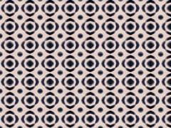 Carta da parati geometrica lavabile KILIM #1 - Warp
