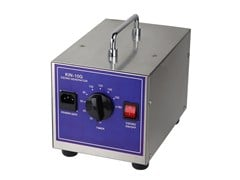 Generatore di ozono per sanificazioneKIN-10G - KOH-I-NOOR CARLO SCAVINI & C.