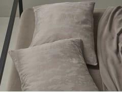 Federa in cotone con motivi florealiKIO | Federa - SOCIETY LIMONTA