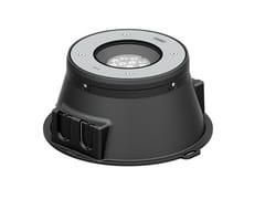 Faretto per esterno a LED a pavimento da incassoKIOS 3 - LIGMAN LIGHTING CO.