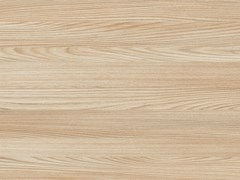 Exagres, KIOTO NOGAL Pavimento in gres porcellanato effetto legno