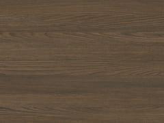 Pavimento in gres porcellanato effetto legnoKIOTO WENGUE - EXAGRES