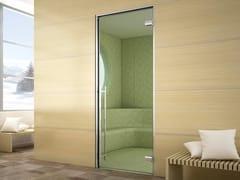 Coprifilo Angolare Vasca Da Bagno : Ferramenta e accessori per box doccia edilportale.com