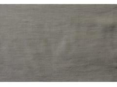 Tessuto a tinta unita lavabile per tendeKLOSS - ALDECO, INTERIOR FABRICS