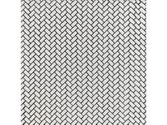 Rivestimento / pavimento in cotto KOMON K18 - Komon