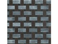 Pavimento/rivestimento in pietra lavica KOMON NATURA KN/ND103 - Komon Natura