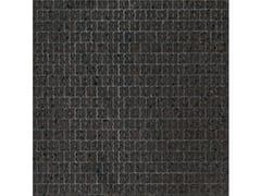 Pavimento/rivestimento in pietra lavica KOMON NATURA KN12 - Komon Natura