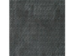 Pavimento/rivestimento in pietra lavica KOMON NATURA KN13 - Komon Natura