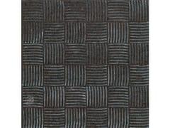 Pavimento/rivestimento in pietra lavica KOMON NATURA KN14 - Komon Natura