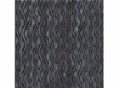 Pavimento/rivestimento in pietra lavica KOMON NATURA KN2 - Komon Natura