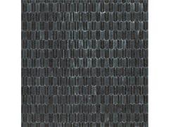 Pavimento/rivestimento in pietra lavica KOMON NATURA KN/ND31 - Komon Natura