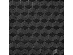 Pavimento/rivestimento in pietra lavica KOMON NATURA KN/ND101 - Komon Natura