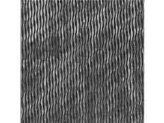 Pavimento/rivestimento in pietra lavica KOMON NATURA KN9 - Komon Natura