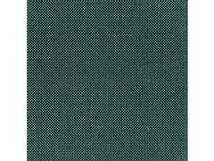 Pavimento/rivestimento in pietra KOMON TATTO KT14 PERLATO - Komon Tatto