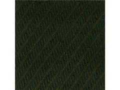 Pavimento/rivestimento in pietra lavica KOMON TATTO KT6 BRONZO - Komon Tatto