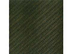 Pavimento/rivestimento in pietra lavica KOMON TATTO KT9 BRONZO - Komon Tatto