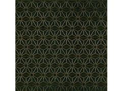Pavimento/rivestimento in pietra lavica KOMON TATTO KT11 BRONZO - Komon Tatto
