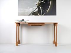 Consolle in legnoKOPITAR - HOOKL UND STOOL