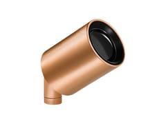 Proiettore da internoKrill 3.4 - L&L LUCE&LIGHT